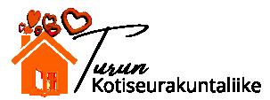 Turkulainen kotiseurakunta